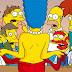 #Curiosidades - 10 cosas que quizá no sabías de... Los Simpson