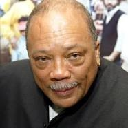 Biography of Quincy Jones