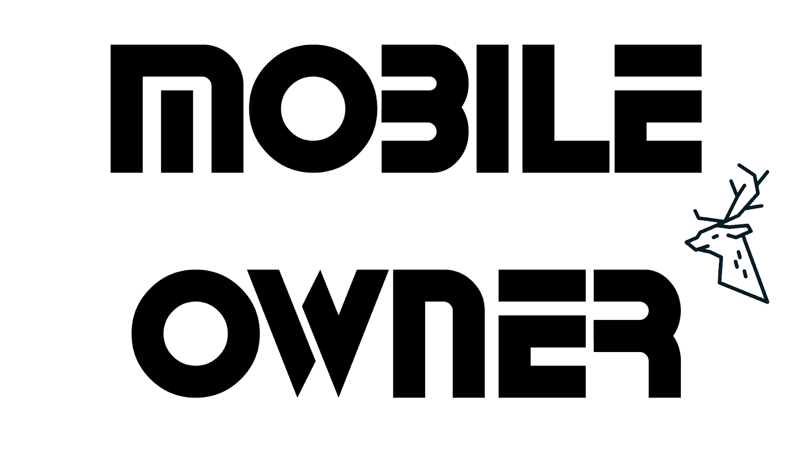 Mobile Owner