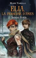 http://www.unbrindelecture.com/2018/01/elia-la-passeuse-dames-2-saison-froide.html