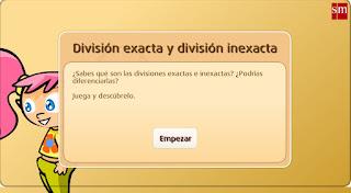 http://www.primaria.librosvivos.net/archivosCMS/3/3/16/usuarios/103294/9/5EP_Mate_cas_acti_ud3_173/frame_prim.swf