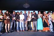 Love Cheyyala Vadda audio launch photos-thumbnail-7