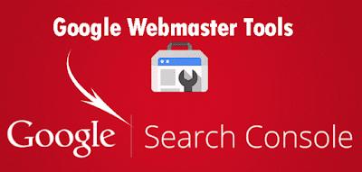 গুগল Webmaster Tools কি এবং কেন ব্যবহার করবেন?