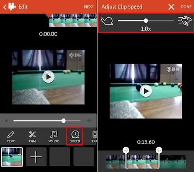 تطبيق videoshop للأندرويد, تطبيق videoshop مدفوع للأندرويد, تطبيق videoshop مهكر للأندرويد