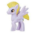 My Little Pony Wave 24 Stormbreaker Blind Bag Pony