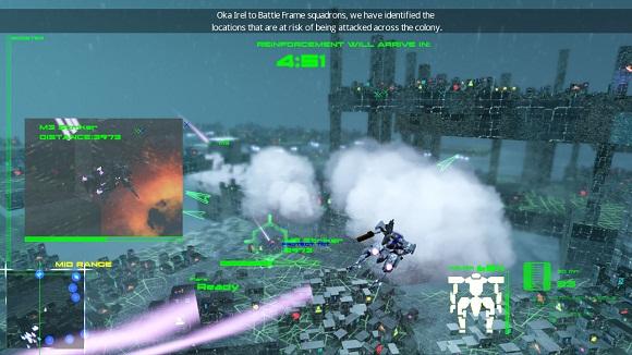 project-nimbus-pc-screenshot-www.ovagames.com-5