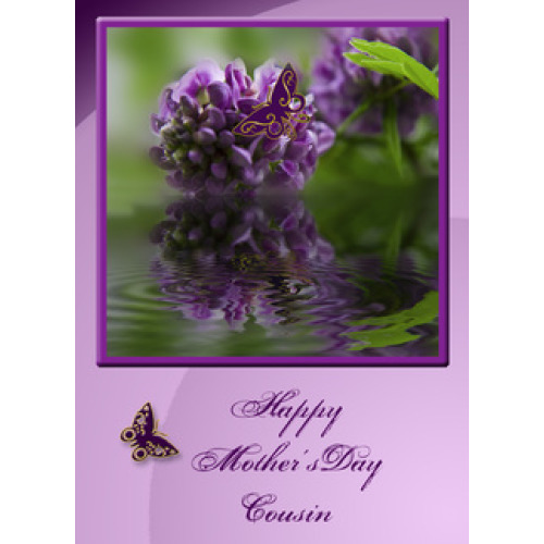 Happy mothers day cousin images Wishes Quotes poems Greeting cards