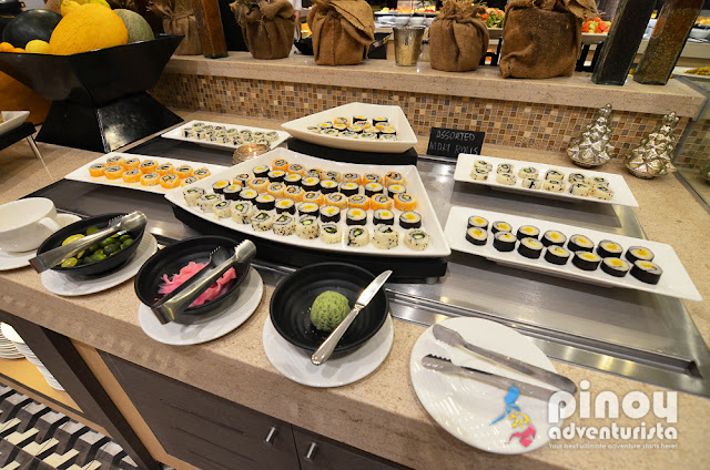 List of Best Restaurants in Tagaytay City