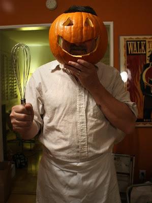 Halloween - Creepy Cool Meat Videos