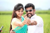 Alludu Singam Movie Stills-thumbnail-15