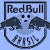 #Jarinu - Red Bull anuncia contratação do atacante Léo Castro