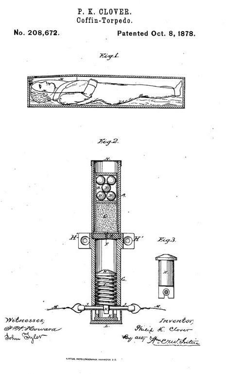 coffin-torpedo-1