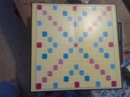 juegos años 80 intelec