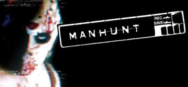 Manhunt Free Download, Pantip Download