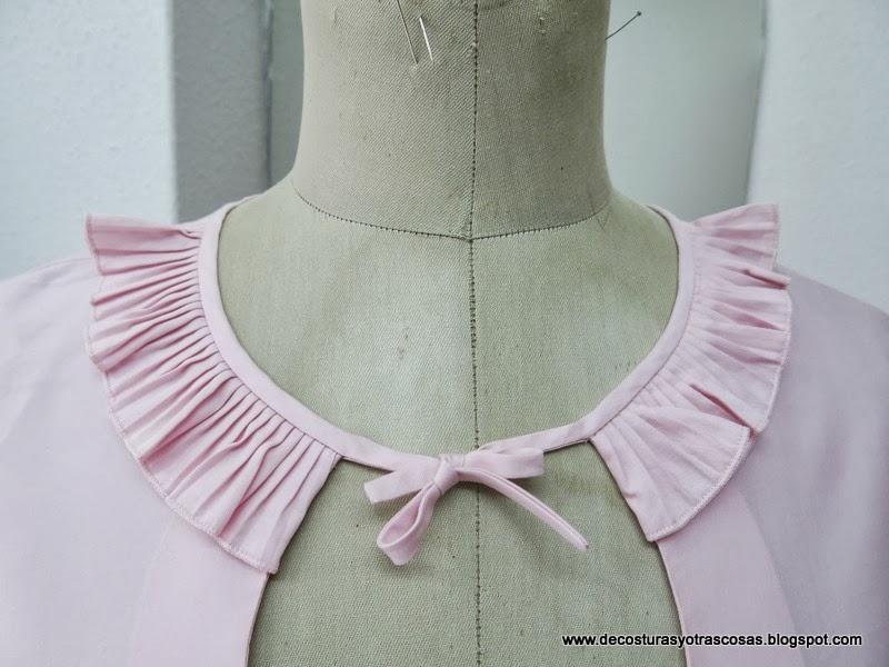 cuello-para-blusa
