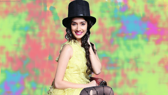 [Image: pictures-of-shraddha-kapoor.jpg]