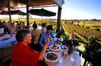 http://www.experienceperth.com/sfimages/default-source/swan-valley-new/enjoy-lunch-at-a-winery-restaurant.jpg