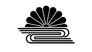 人文研究見聞録:賀茂御祖神社(下鴨神社) [京都府]