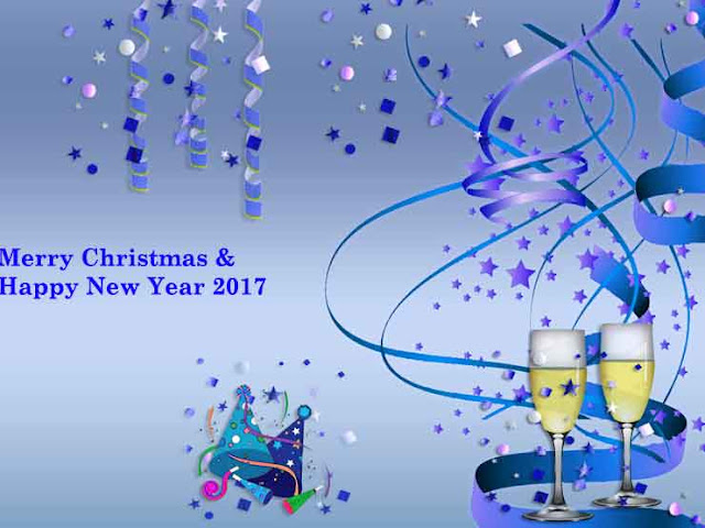 Advance Happy New Year Wishes, Messages