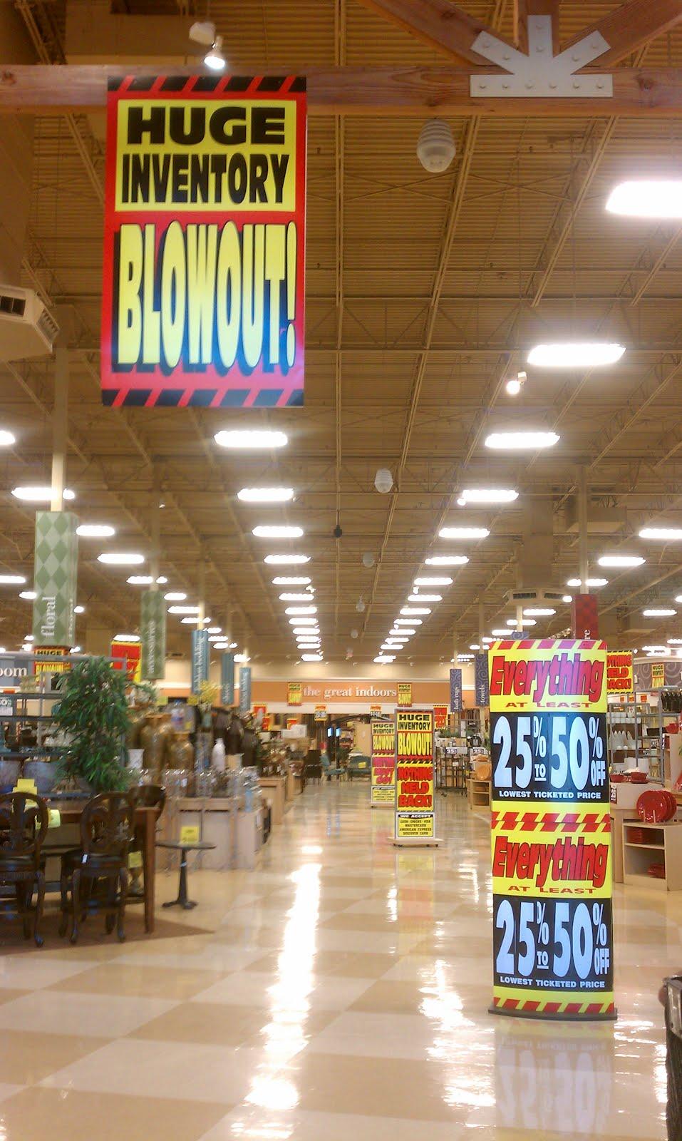 The Louisiana And Texas Retail Blogspot Goodbye Sears