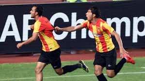 Watch Horoya vs Esperance Sportive de Tunis live Stream Today 11/1/2019 online CAF