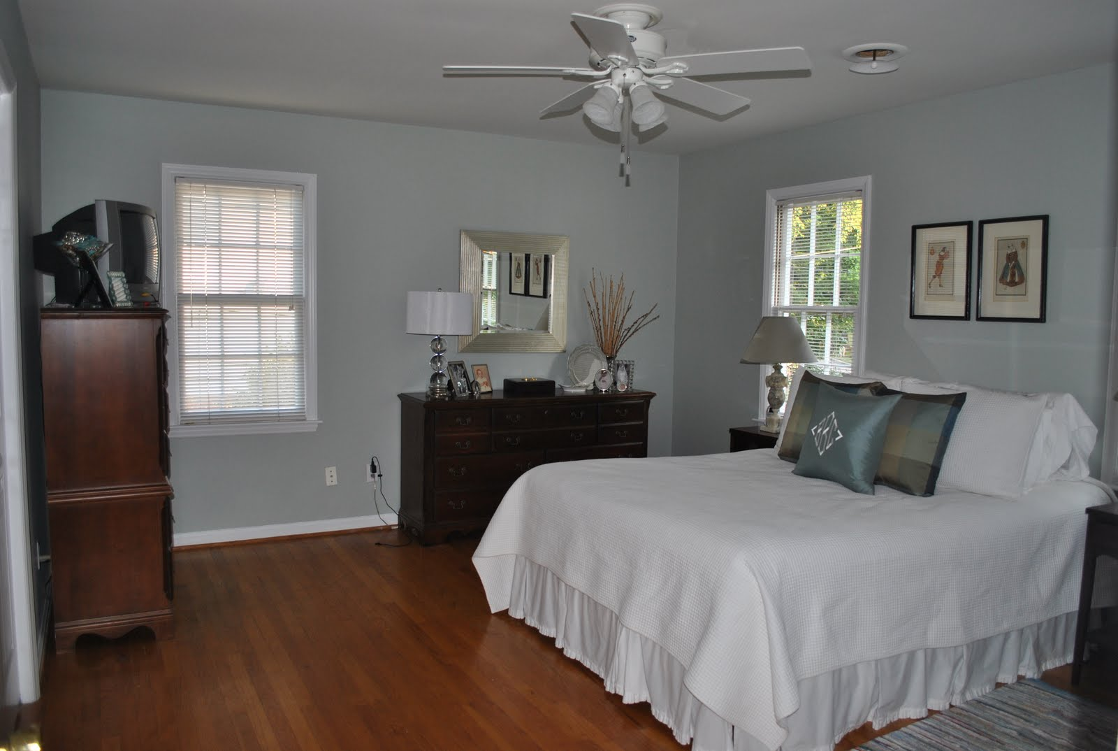 ... Colors Inspirational Fascinating Shades Home Depot Bedroom Paint Ideas  ...