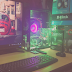 Gaming PC build guide: the best parts for a custom gaming PC