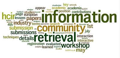 pengertian sistem informasi, pengertian sistem, sistem informasi adalah