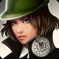 Wtf Detective (Mod Apk Money)