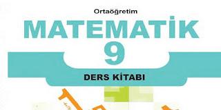 9. Sınıf Matematik Ödev Yayınları