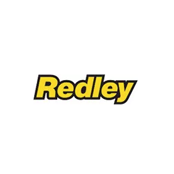 Redley Loja Oficial