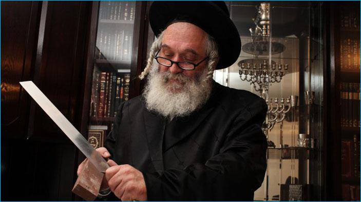 panama kosher paitilla restaurantes