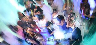 fotos balada teen festas