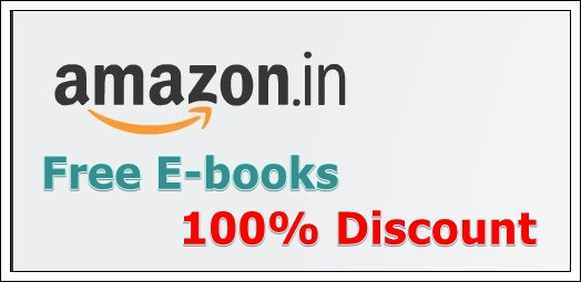 free books download in amazon