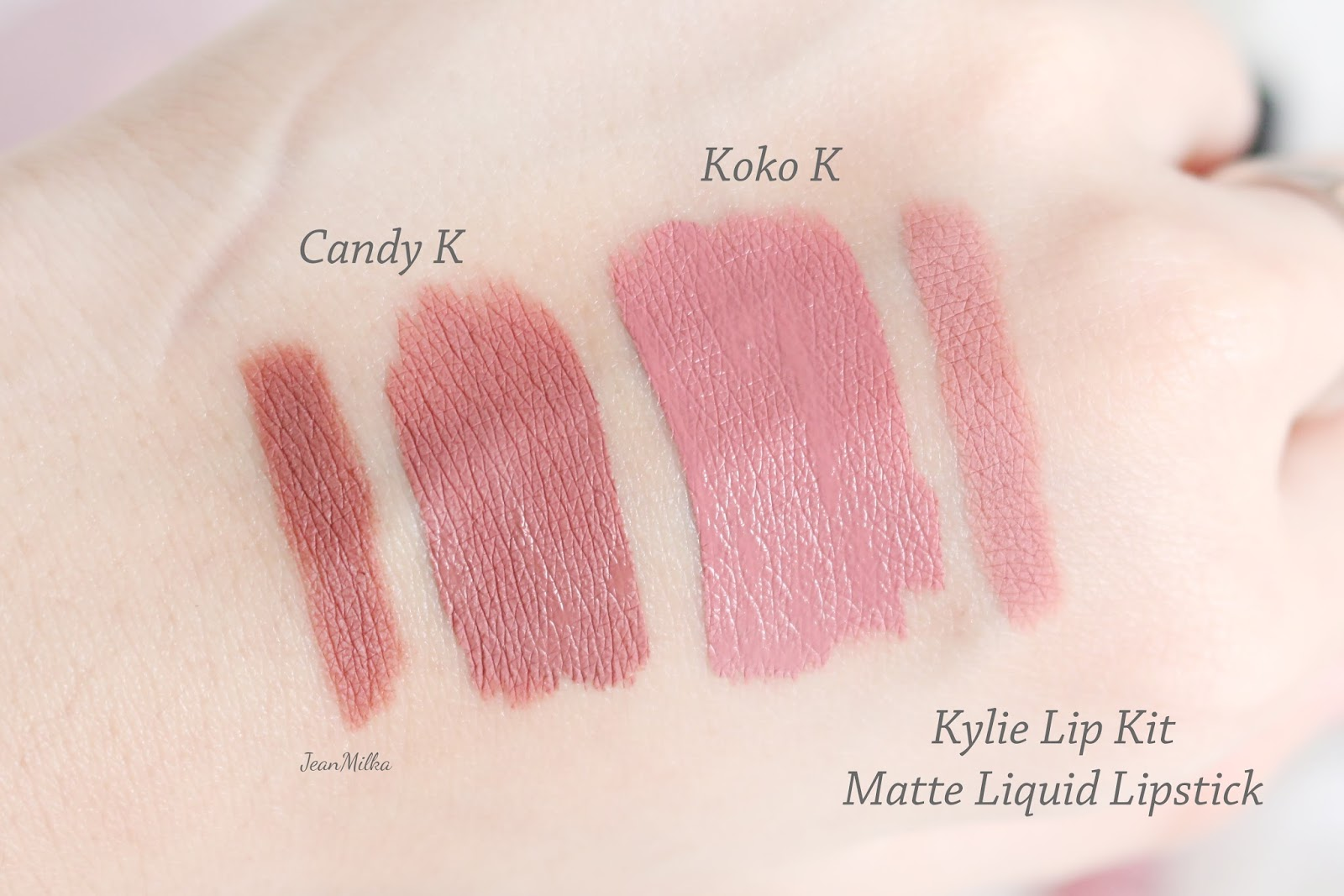 review kylie lip kit, kylie lip kit, lip kit kylie, makeup, review, kylie cosmetics, kylie makeup
