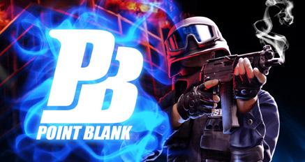 pointblank logo Point Blank 21 Agustos Güncel Multihack Menülü Oyun Hile Botu indir