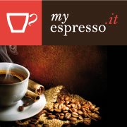 MyEspresso.it