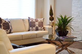 service furniture, pengecatan warna, penggantian busa, penggantian kulit, layanan service furnitrue, pembuatan ruang tamu, layanan service pembuatan ruang tamu,