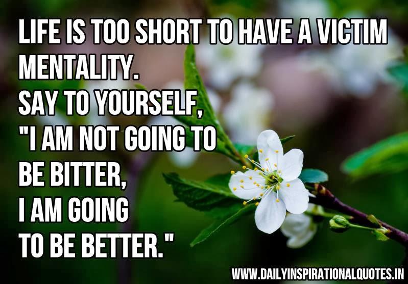 Short Inspirational Quotes: Short Inspirational Sayings, Inspirational Sayings