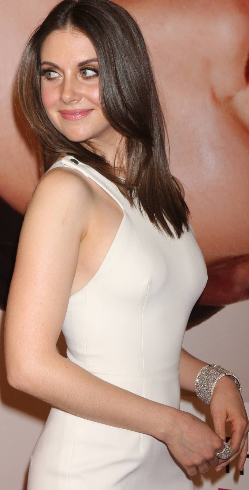Alison Brie naked (37 foto), photos Tits, Snapchat, braless 2019