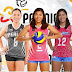 PVL brings volleyball stars to Iloilo