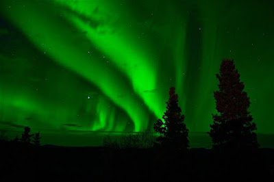 Aurora-Borealis-Northern-Lights-picture-photo