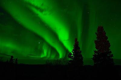 Aurora-Borealis-Northern-Lights-picture-photo
