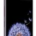 Cara Mematikan / Menghilangkan notifikasi di Galaxy Galaxy S9 dan Galaxy S9 plus