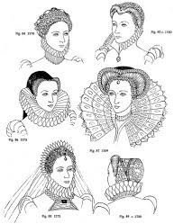 The New Elizabethan