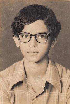 nissim ezekiel Nissim ezekeil poem: a very indian poem in indian english.