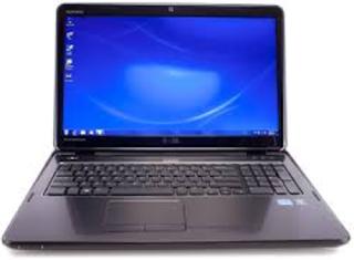 Télécharger Dell Inspiron N7110 i5 Pilote Pour Windows 7 64 bit