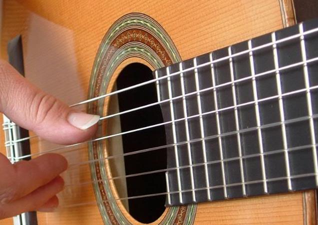 Pilih Mana Belajar Otodidak, Les Privat Atau Sekolah Musik
