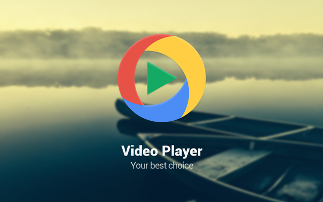 best video player for pc