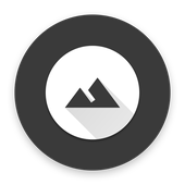 Frame - Wallpapers,rivollplay,android,apk